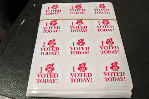 IVoted1w