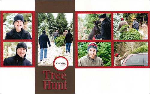 TreeHunt2page