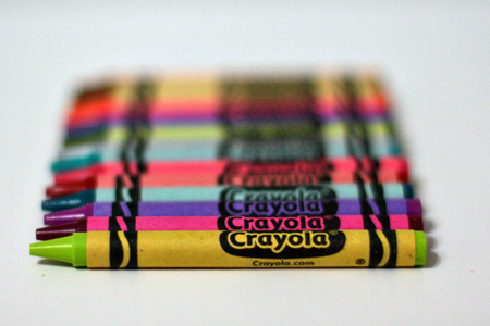 Crayons1w