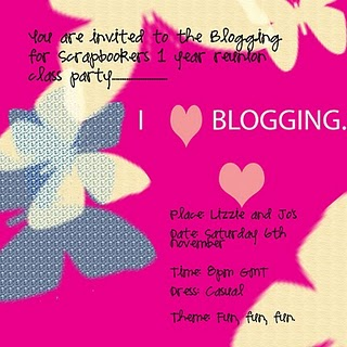 Blogging-for-scrapbookers-r