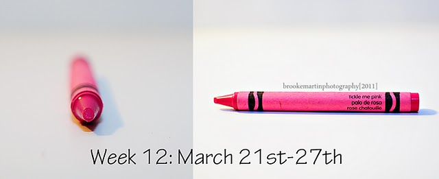 Wk12 March21_27 TicklePink