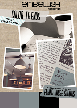 Text_ColorTrends