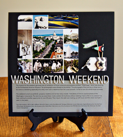 WashingtonWeekend6.5
