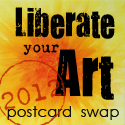 Liberate-your-Art-2012-Button-125x125