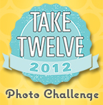 TakeTwelve2012button150x150