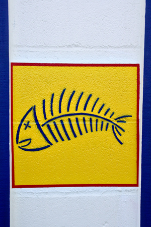 Newport_WallArt_Fishw
