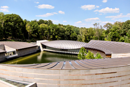 CrystalBridges1w