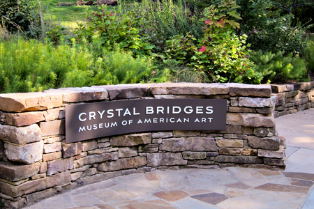 CrystalBridgesSignw
