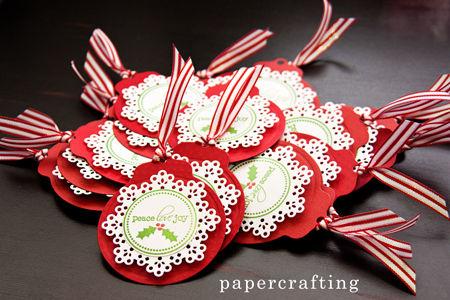 11.16PapercraftingTextw