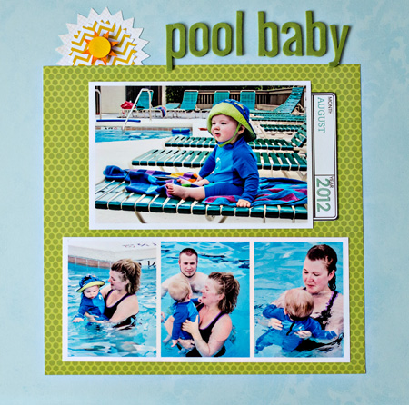 PoolBabyLOAD22