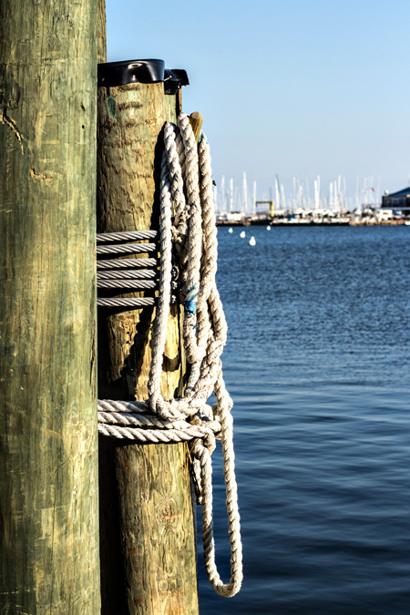 PierPost_edited-1w