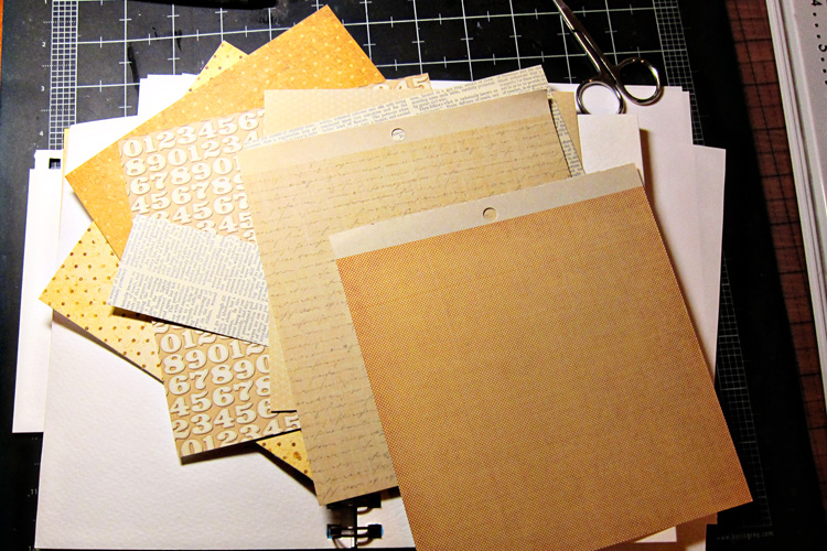 Papers_blog