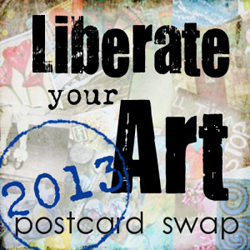 2013-Liberate-Your-Art-Square-Large-copy-300x300