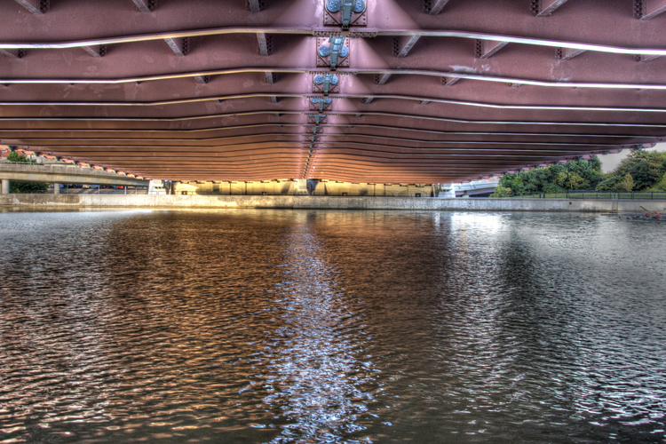 BridgeHDR_blog