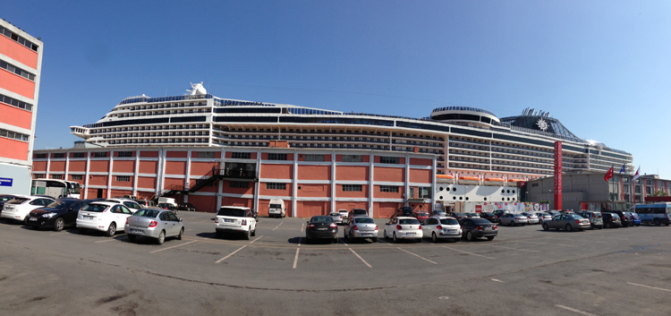 CruisePanorama_blog