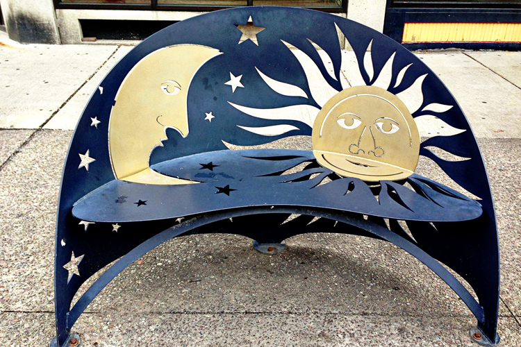 SunMoonBench_blog