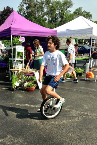 Unicycle_blog