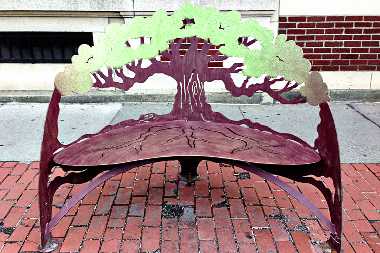 TreeBench_blog