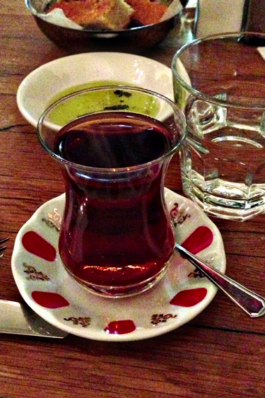 TurkishTea_blog