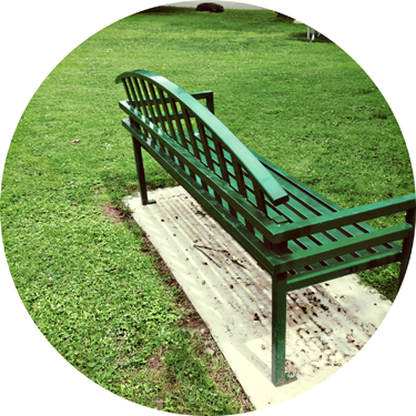 GreenBench_blog