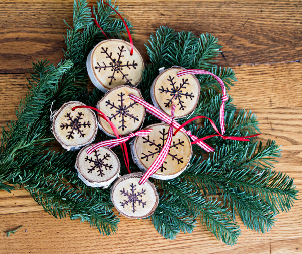 WoodburnedOrnaments