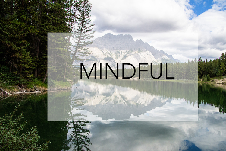 MINDFUL_BLOG