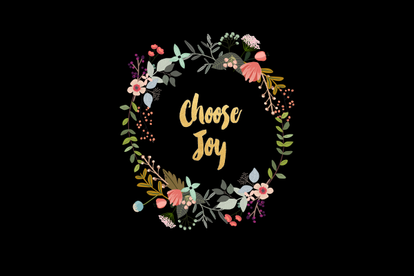ChooseJoy4X6