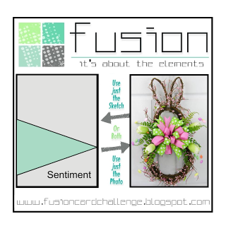 Fusion Mar 29 Easter Bunny-001