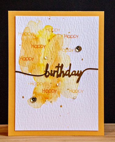 BirthdayWatercolor