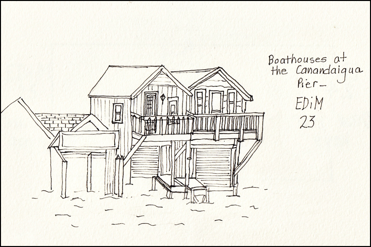 Boathouses_edblog_edited-1