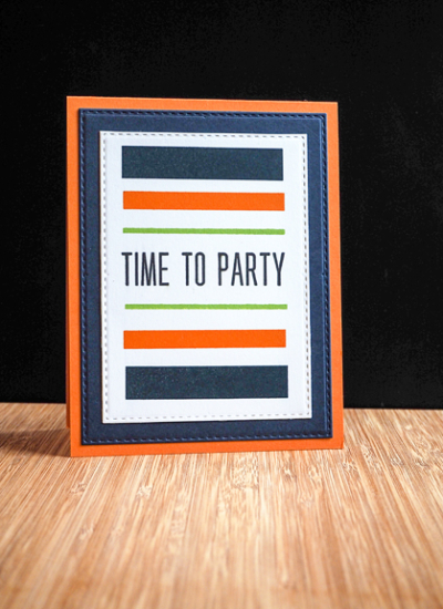 TimeToPartyVertical