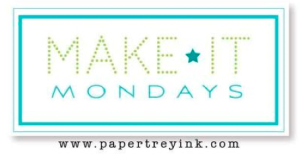 Make-itMonday