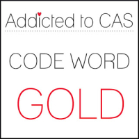ATCAS - code word GOLD