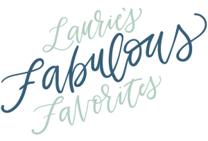 Lauries-Fabulous-Favorites-1
