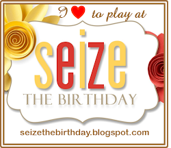 SeizetheBirthday badge