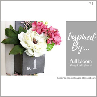 FullBloom71