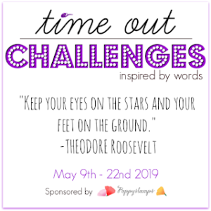 Time Out Challenge 135.1png