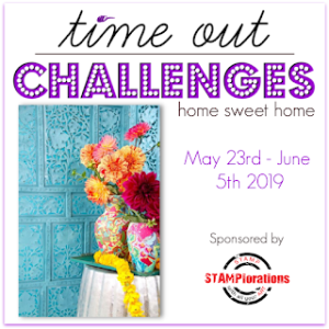 Time Out Challenge 136.1