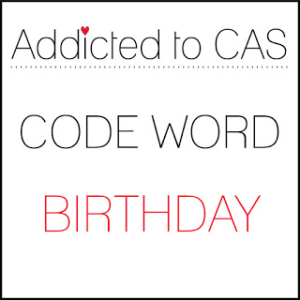 ATCAS - code word BIRTHDAY