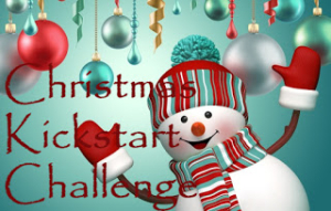 Cute-merry-christmas-snowman2 (2)