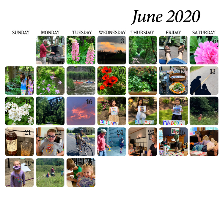 June2020Collage