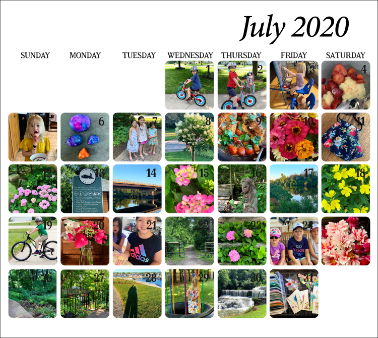 July2020Collage