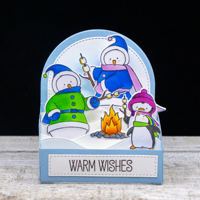 WarmWishes