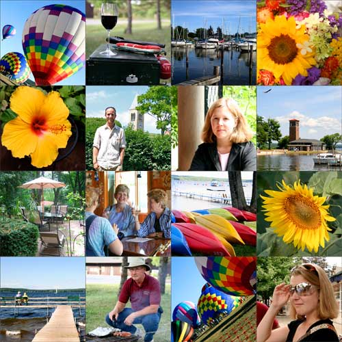 Summercollage72_w