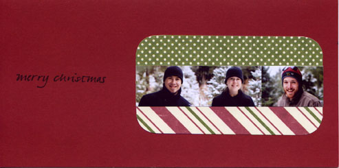 Christmascard07_w