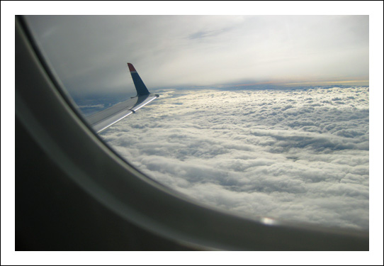 Viewfromplanew
