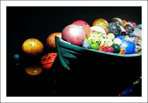 Chihulyw