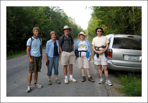 Hikers_w
